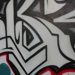 Graffeur Lyon