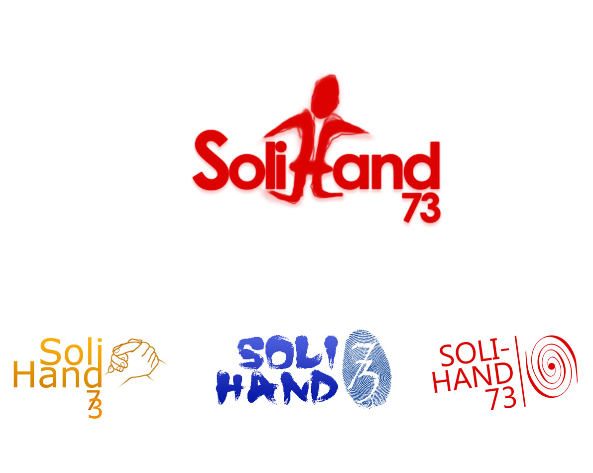 Infographie Soli-Hand 73 - Infographie